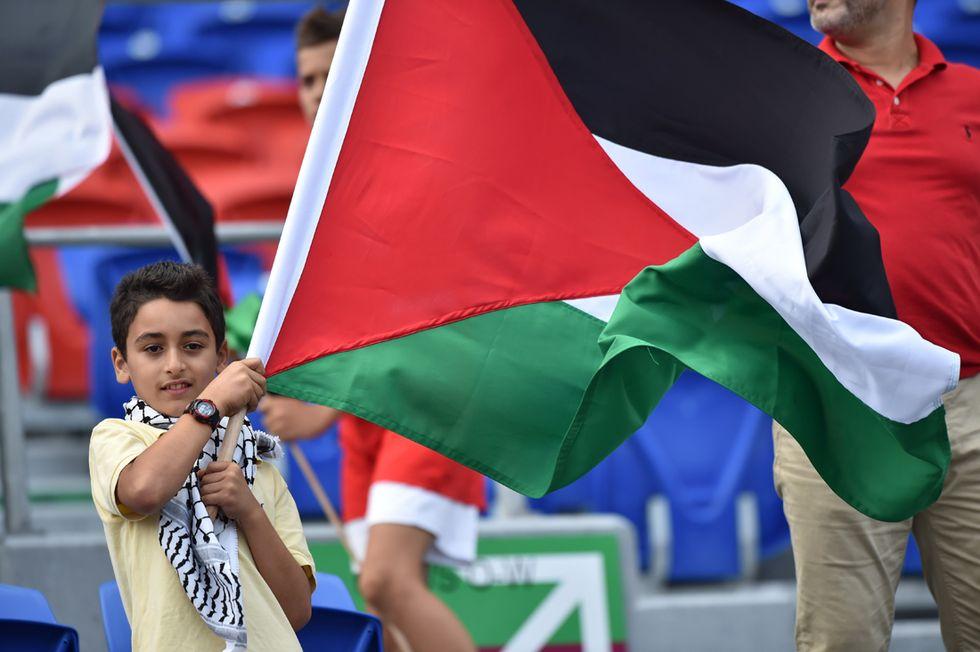 Il Pd va in cortocircuito sullo Stato palestinese