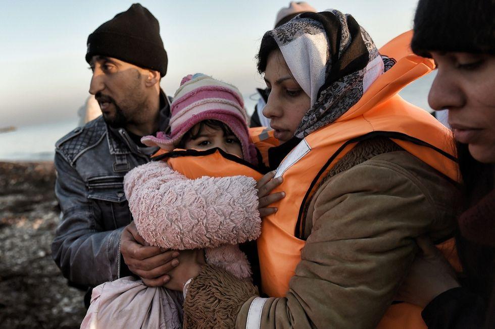 migranti-grecia-lesbo