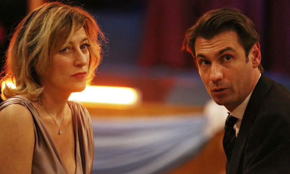 Oscar 2015: da Virzì a Rohrwacher, ecco i sette candidati italiani