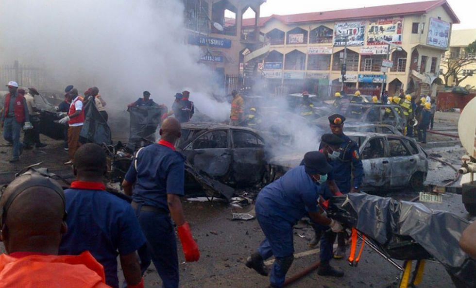 boko-haram-nigeria-attentati-Maiduguri