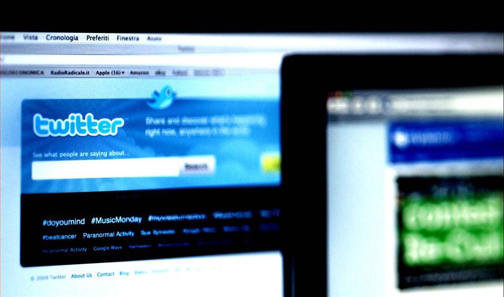Twitter scommette sull'e-commerce