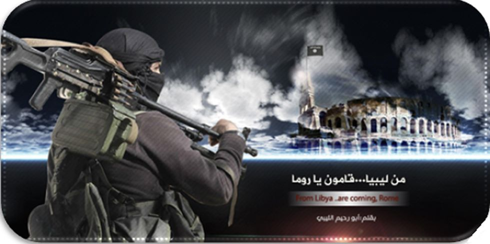 Isis, gli investigatori: lupi solitari pronti a colpire