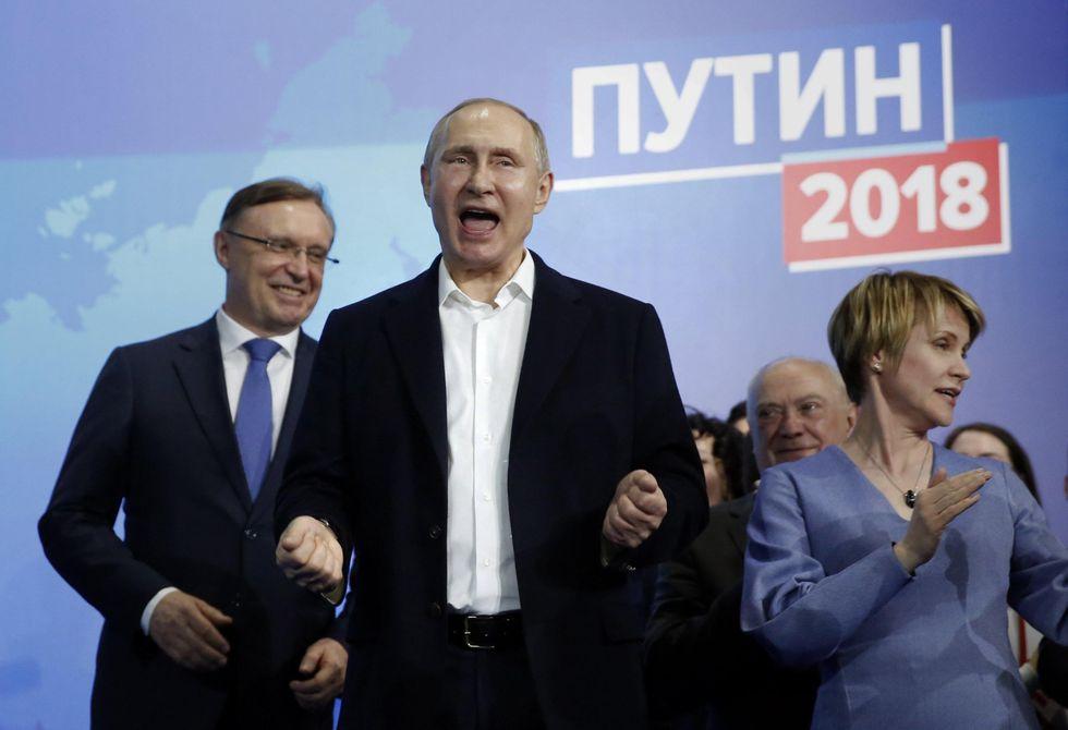 Putin_Elezioni_Russia