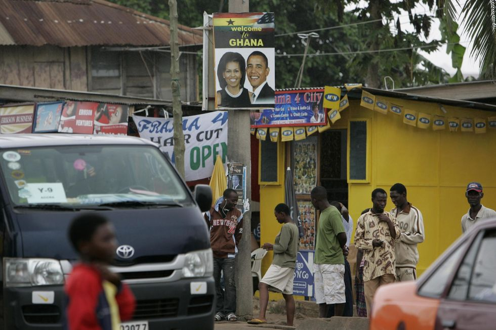 Gozzo Impianti: dopo il Ghana, 90 milioni per costruire il centro congressi di Algeri