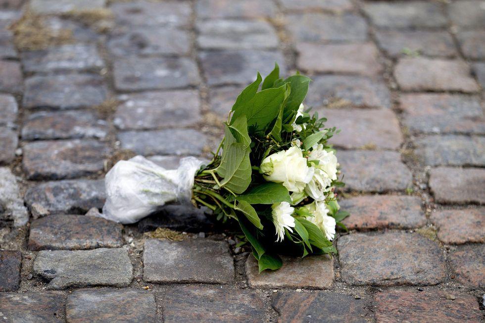 Copenaghen: chi era l'uomo che ha sparato
