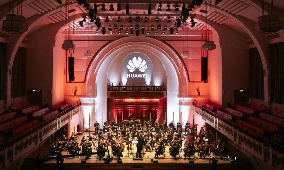 Huawei-sinfonia-apertura