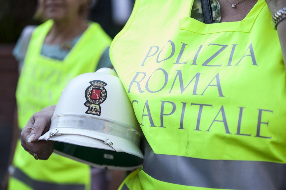 """Vigili assenti a Roma la notte di Capodanno, ennesima figuraccia """"capitale"""""""