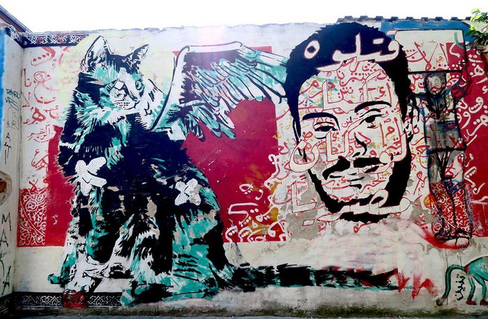 regeni_murales