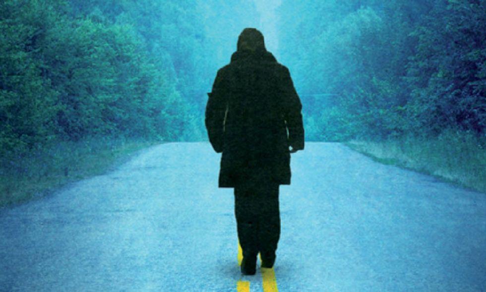 'Un giorno perfetto per uccidere', un thriller fra Lombardia e Toscana