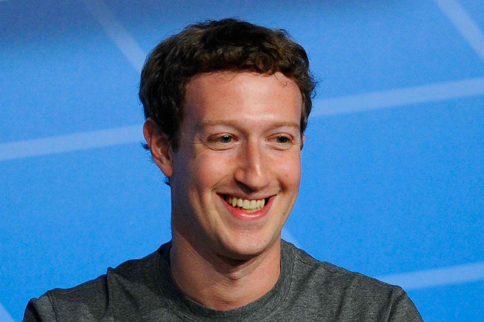 Facebook: ecco come continuo a crescere grazie alle app