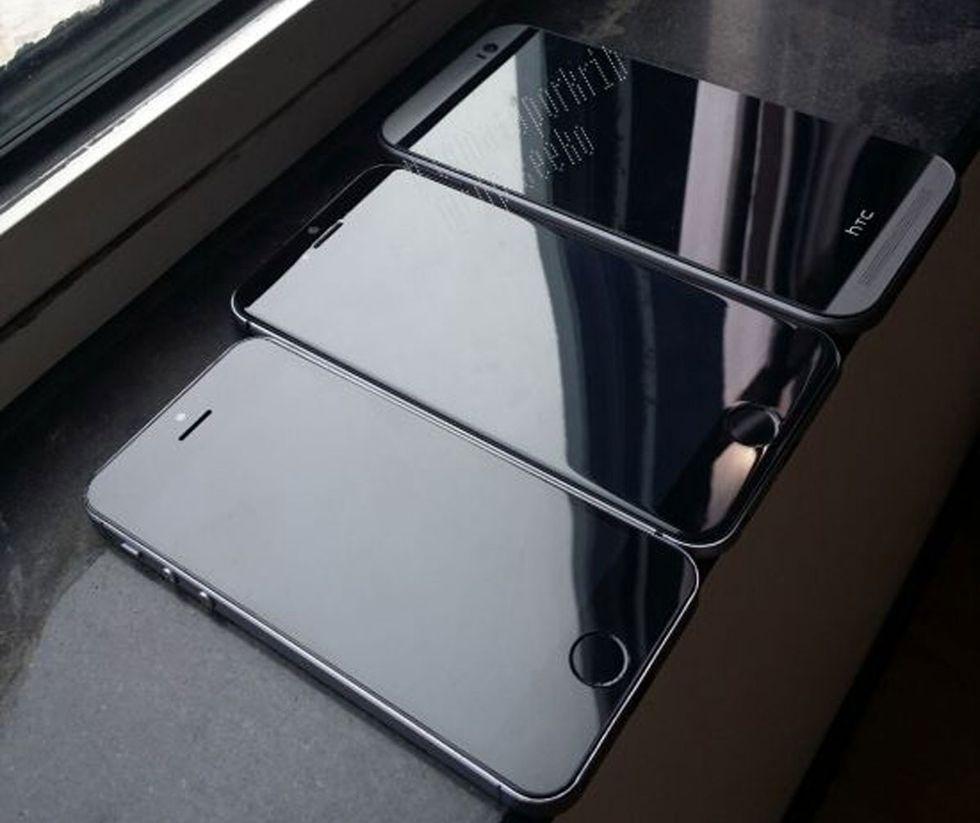 iPhone 6: ecco perché piacerà (anche) agli utenti Android