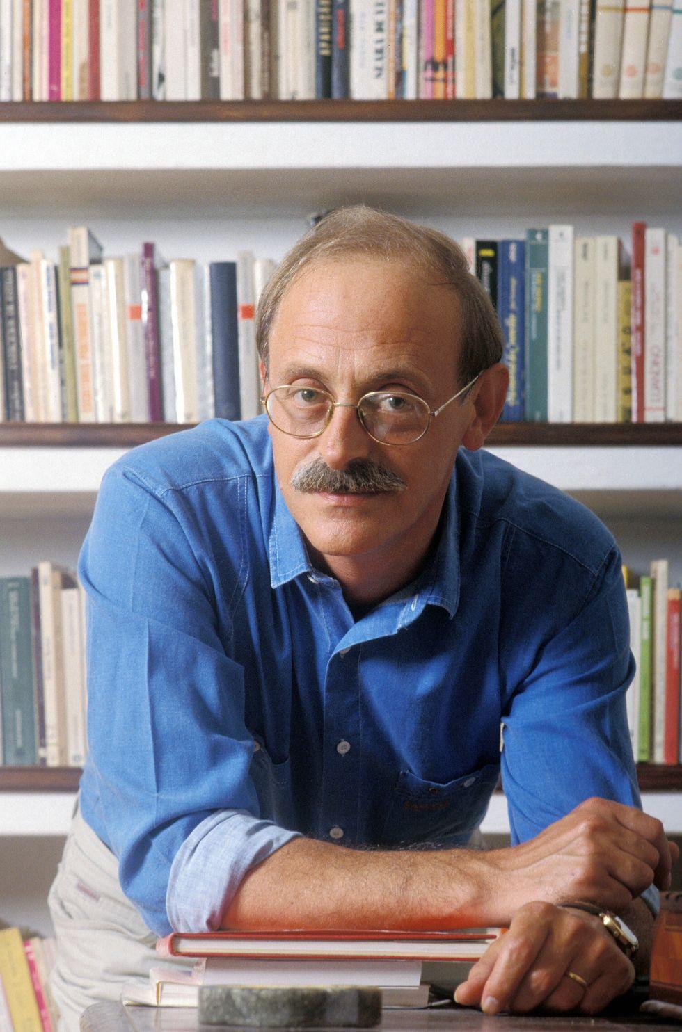 Antonio Tabucchi: Per Isabel. Un mandala