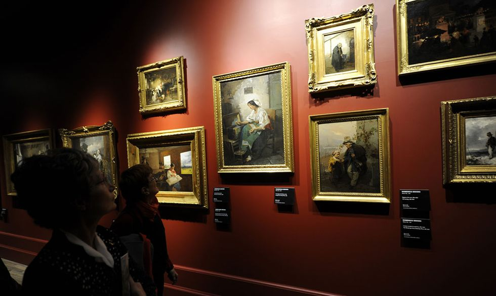 10 musei da visitare gratis a Milano (tutto l'anno)