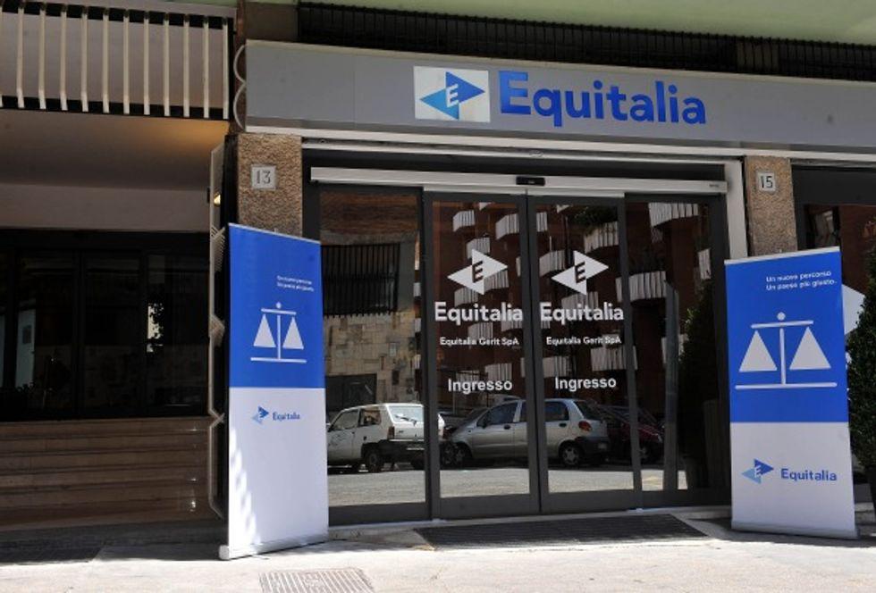 sede_Equitalia