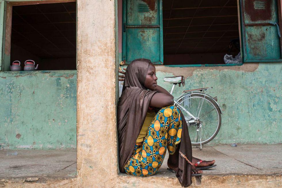 Nigeria: Boko Haram e il nuovo rapimento delle studentesse