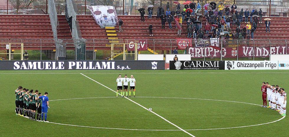 Calcioscommesse e LegaPro: le intercettazioni