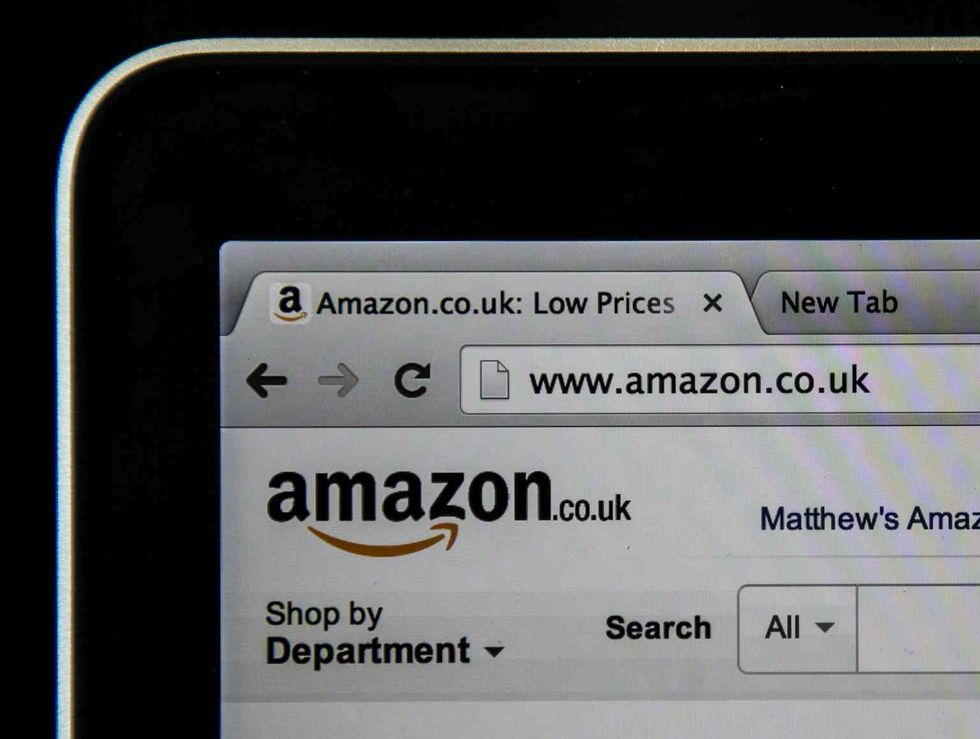Amazon - PayPal: la guerra sui sistemi di pagamento