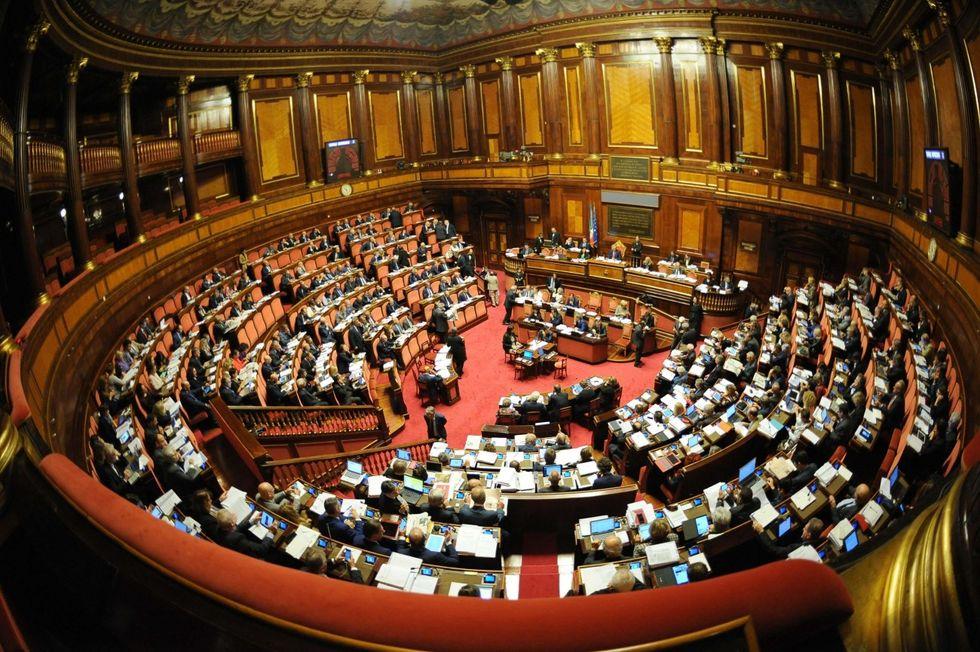 riforma-senato