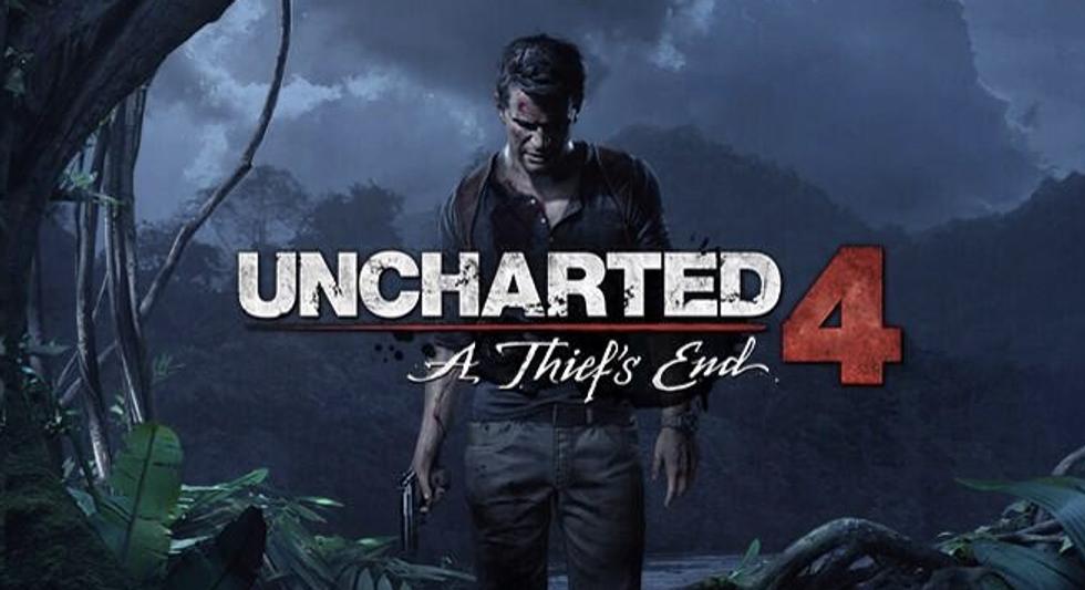 E3 2014, ecco tutte le novità per PlayStation