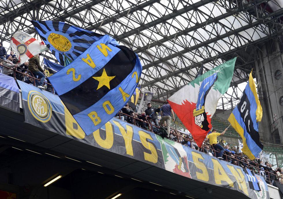 INDISCRETO - Inter, torna l'amore per San Siro. E al nuovo stadio ora pensa il Milan?