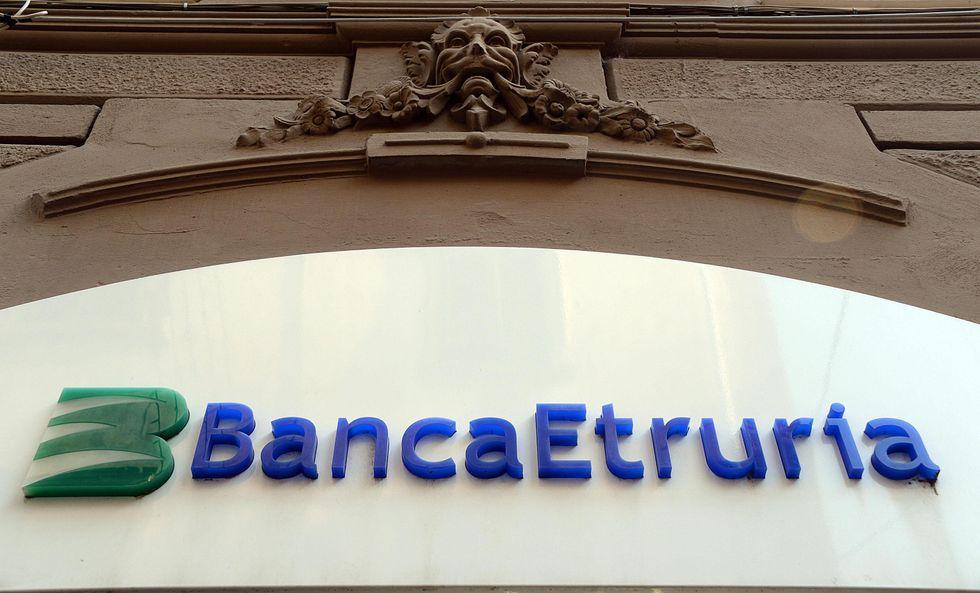 Banca Etruria e le altre: perché le vogliono gli americani