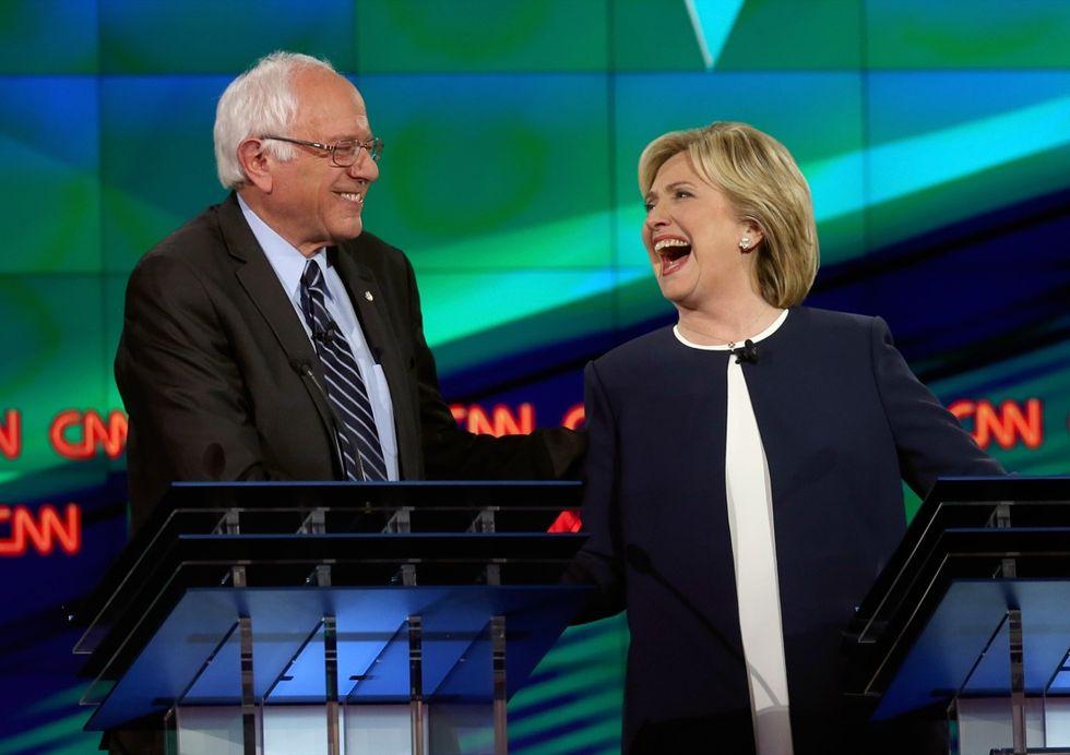 usa-2016-clinton-dibattito