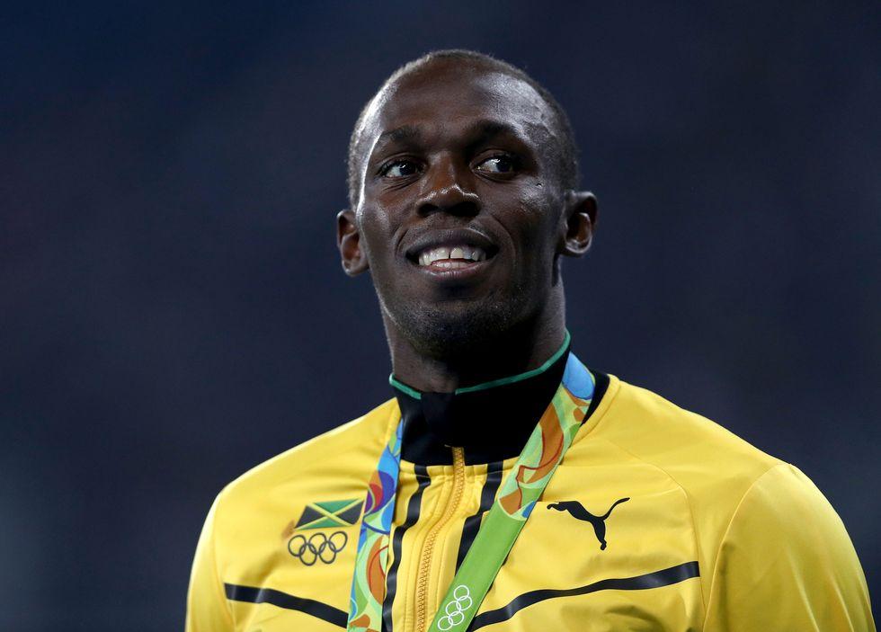 Usain Bolt: quanti soldi guadagna l'uomo più veloce della storia