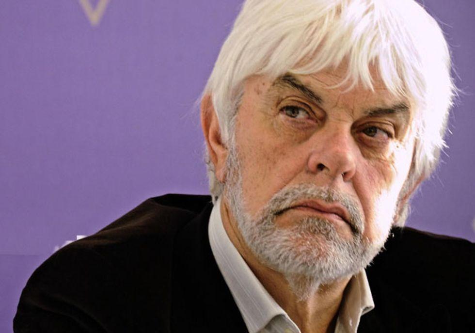L'Ulisse di Valerio Massimo Manfredi sbarca nella classifica dei libri più venduti