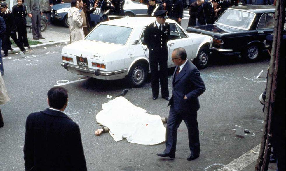 via-fani-16-marzo-1978