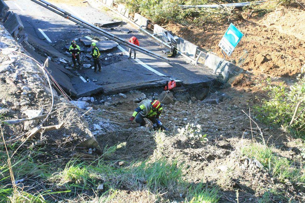 viadotto-autostrada-crollo