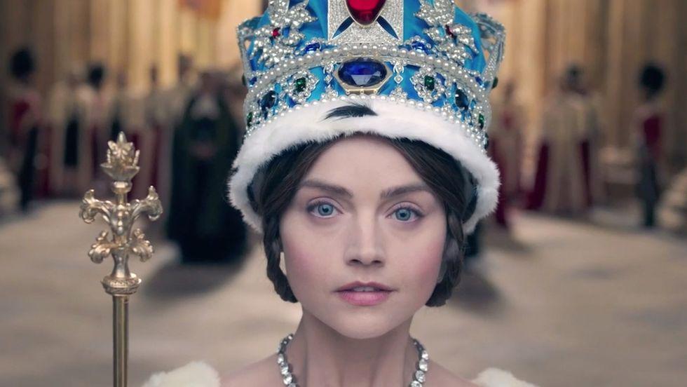 The Crown e le altre: le serie tv sulla famiglia reale inglese