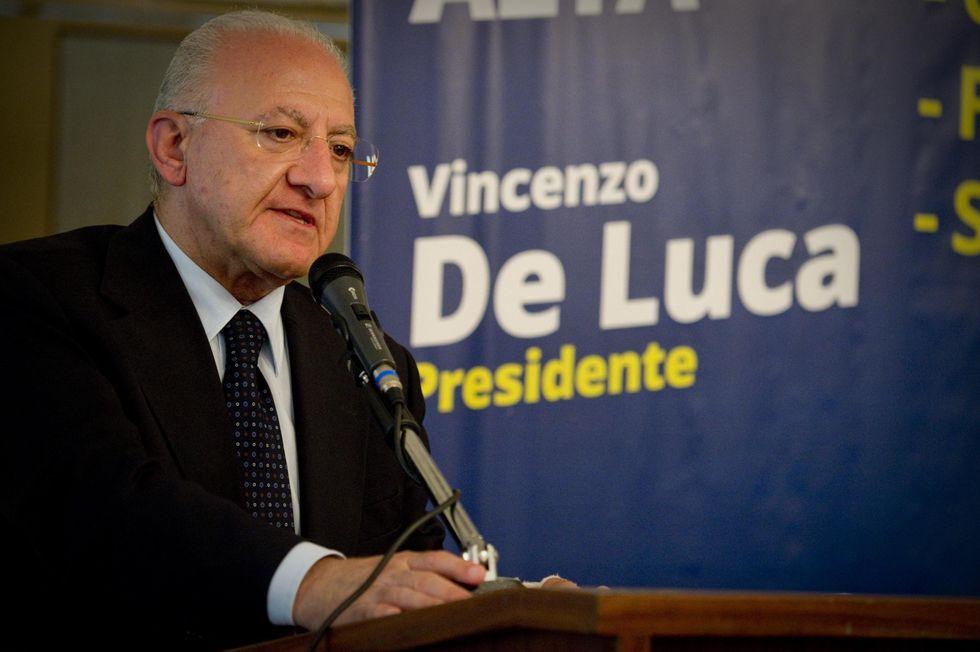 vincenzo_deluca