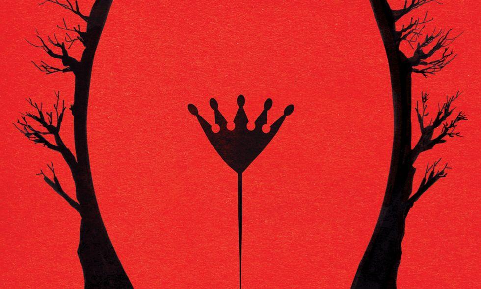 'L'uomo seme' di Violette Ailhaud. Un uomo diviso tra il ventre delle donne