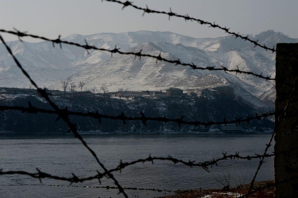 Corea del Nord: perché è giusto un processo per crimini contro l'umanità