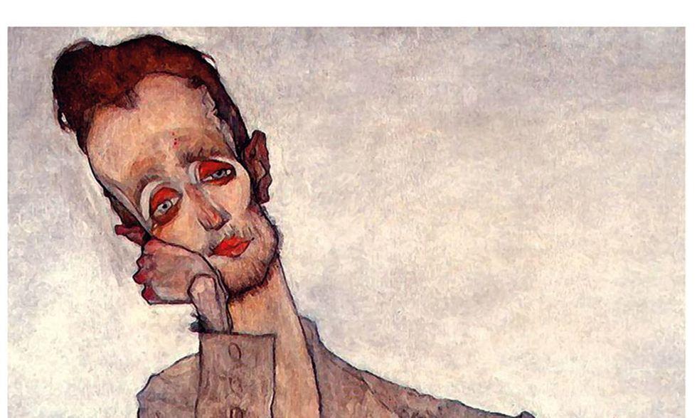 Vite vulnerabili di Pablo Simonetti