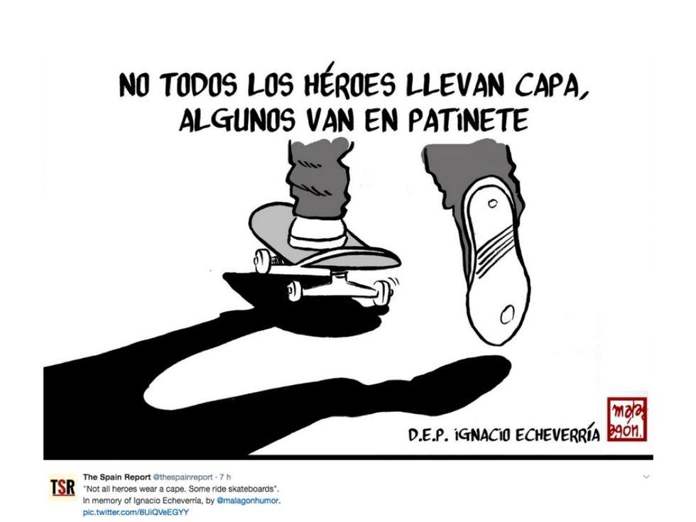 vittima-spagnolo-skatebord-attentato-londra