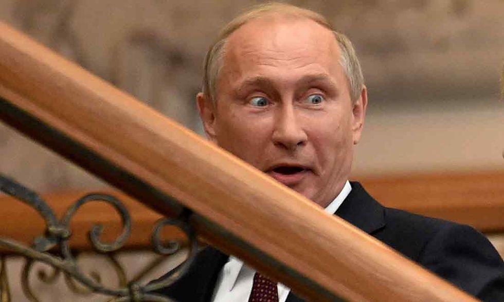 Così Putin ha messo a tacere le opposizioni