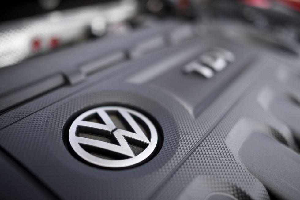 volkswagen scandalo diesel
