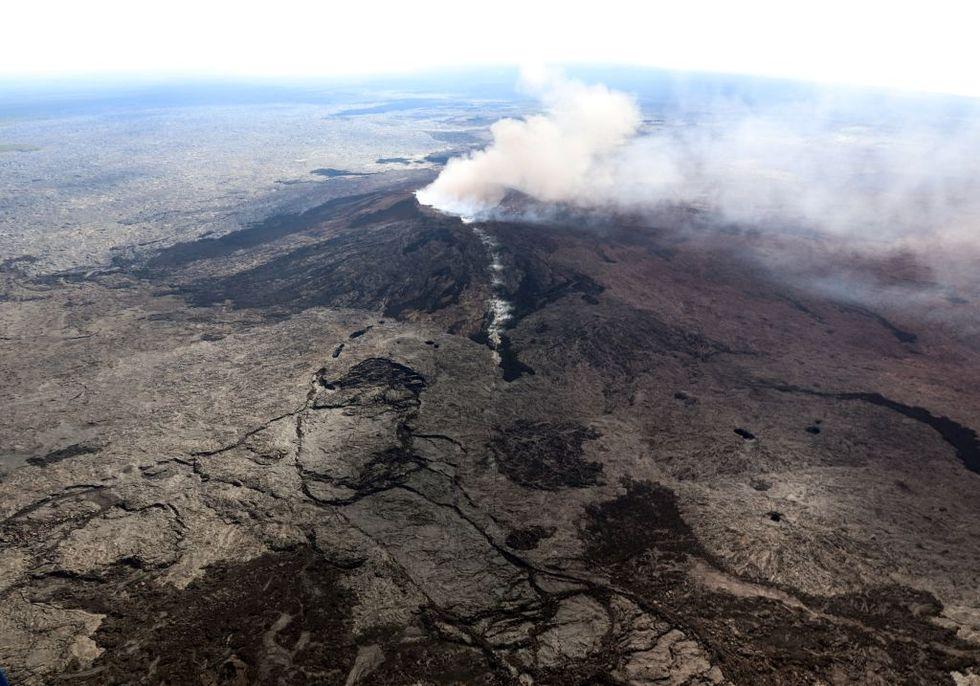 vulcano-kilauea-hawaii-eruzione