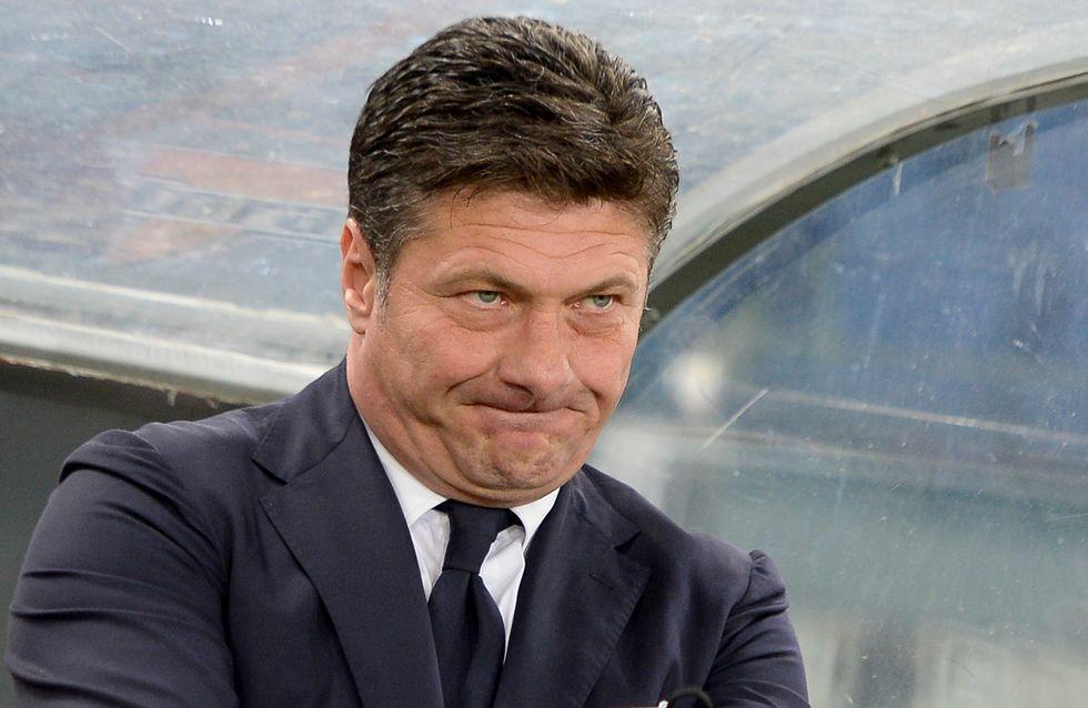 Così Mazzarri metterà a dieta l'Inter