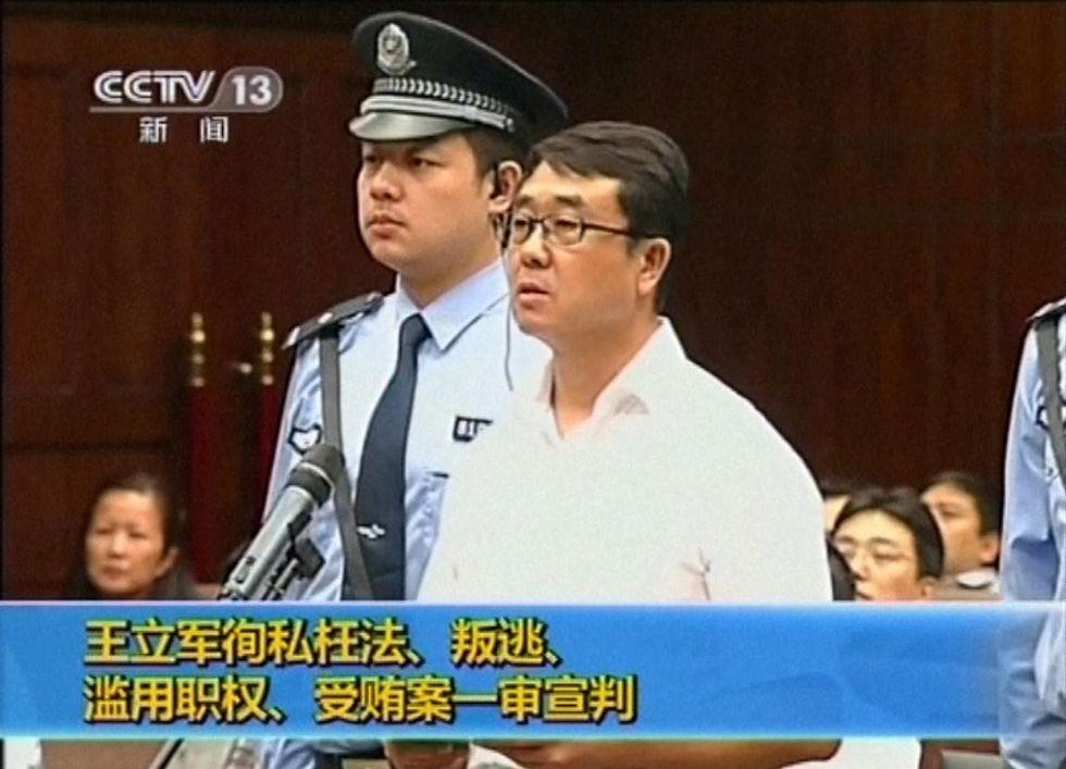 Cina: dopo la condanna di Wang Lijun, si aspetta il verdetto per Bo Xilai