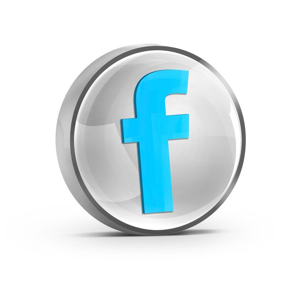 Facebook e sanità: in arrivo un'app dedicata alla salute