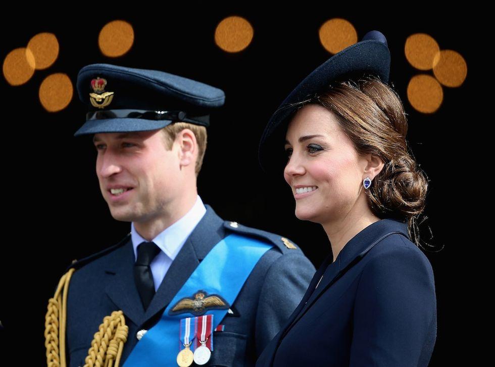 Kate Middleton nella bufera, la migliore amica apre un locale per scambisti