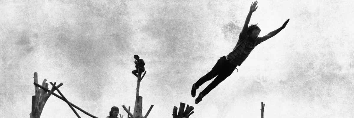 """Eddie Kramer: """"Non solo mito, Woodstock fu un delirio"""""""